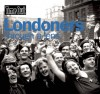 Time Out Londoners Through a Lens - Time Out