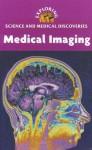 Medical Imaging - Clay Farris Naff