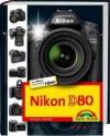 Nikon D80 - Michael Gradias