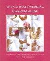 The Ultimate Wedding Planning Guide - Alex A. Lluch, Alex A. Lluch