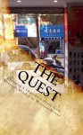 The Quest: Changing a Church's Culture From Missions-minded to Missions-active - David Herndon