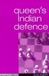 Queen's Indian Defence - Jacob Aagaard