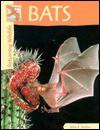Bats (Returning Wildlife) - John E. Becker