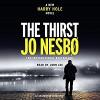 The Thirst - John Lee, Neil Smith, Jo Nesbø