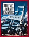 Military Aircraft Boneyards - Nicholas A. Veronico, Scott Thompson