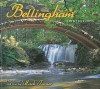 Bellingham Impressions - Mark Turner