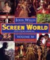Screen World Volume 50: 1999 - John Willis