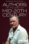 Authors of the Early to Mid-20th Century - Kathleen Kuiper