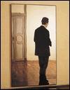 Quotidiana: The Continuity of the Everyday in 20th Century Art - David Ross, Nicholas Serota, Jonathan Watkins