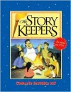 Storykeepers® Complete Resource Kit, The - Brian Brown, Andrew Melrose