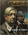 Giorgio de Chirico: A Metaphysical Journey - Giorgio de Chirico