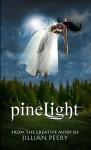 PineLight - Jillian Peery