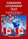 Canadian Citizenship Test - Angelo Tropea