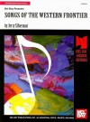 Songs of the Western Frontier - Jerry Silverman