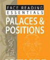 Face Reading Essentials -- Palaces & Positions - Joey Yap