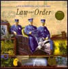 Law And Order - James D. Ciment