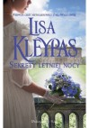 Sekrety letniej nocy - Lisa Kleypas