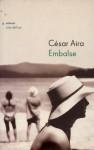 Embalse - César Aira