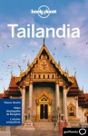 Tailandia 5 (Spanish Edition) - China Williams
