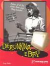 Degunking Ebay - Greg Holden, Keith Weiskamp