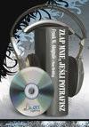 Złap mnie, jeśli potrafisz - audiobook - Frank W. Abagnale, Stan Redding