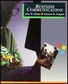 Business Communication: Skills and Strategies - Jane W. Gibson, Richard M. Hodgetts