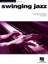 Swinging Jazz - Hal Leonard Publishing Company