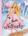 Barbie in the Nutcracker Story Book (Barbie) - Linda Engelsiepen, Hilary Hinkle, Rob Sauber