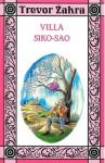 Villa Siko-Sao - Trevor Zahra