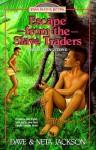 Escape from the Slave Traders: David Livingstone - Dave Jackson, Neta Jackson