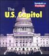 The U.S. Capitol - Lola M. Schaefer