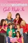 Loose Women: Girls' Night In - Loose Women