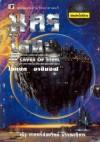 นครโลหะ (The Elijah Baley Detecctive Series,1) - Isaac Asimov, ระเริงชัย, ณัฐ ศาสตร์ส่องวิทย์