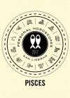 Pisces: Personal Horoscopes 2012 - Dan Liebman