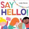 Say Hello! - Linda Davick, Linda Davick
