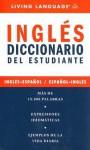 Ingles Curso Completo (Dictionary) - Living Language