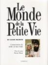 Le Monde de la Petite Vie - Claude Meunier