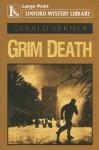 Grim Death - Gerald Verner