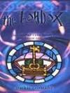 The Toybox - Jackie Cassada