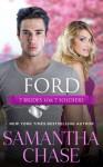 Ford - Samantha Chase