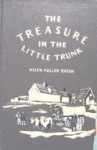 The Treasure In The Little Trunk - Helen Fuller Orton