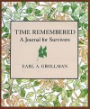 Time Remembered - Earl A. Grollman