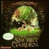 The Secret Garden - Kathryn Cristaldi