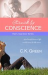 Struck by Conscience - C.K. Green