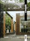 El Croquis 151: Sou Fujimoto - Edited