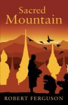 Sacred Mountain - Robert Ferguson