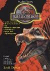 Jurassic Park III - Scott Ciencin