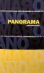 Panorama, ein Rundblick (Panorama der polnischen Literatur des 20. Jahrhunderts, #5) - Karl Dedecius