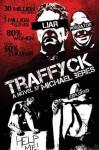 Traffyck - Michael Beres