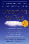 Dreaming for Two - Sindy Greenberg, Elyse Kroll, Hillary Grill